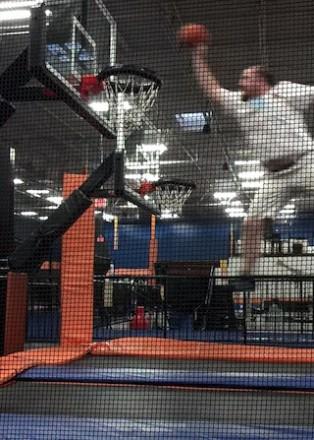 dave-dunk-frame