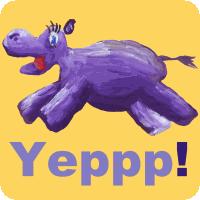 Yeppp-logo